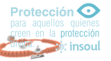 banner-web-proteccion-.png