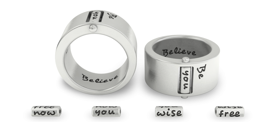 anillo%20believe%20plata%20web.png